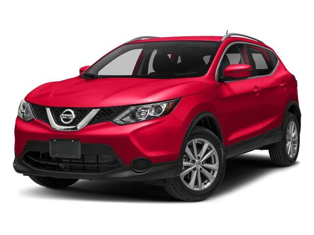 2018 Nissan Rogue Sport SV Greenvale NY