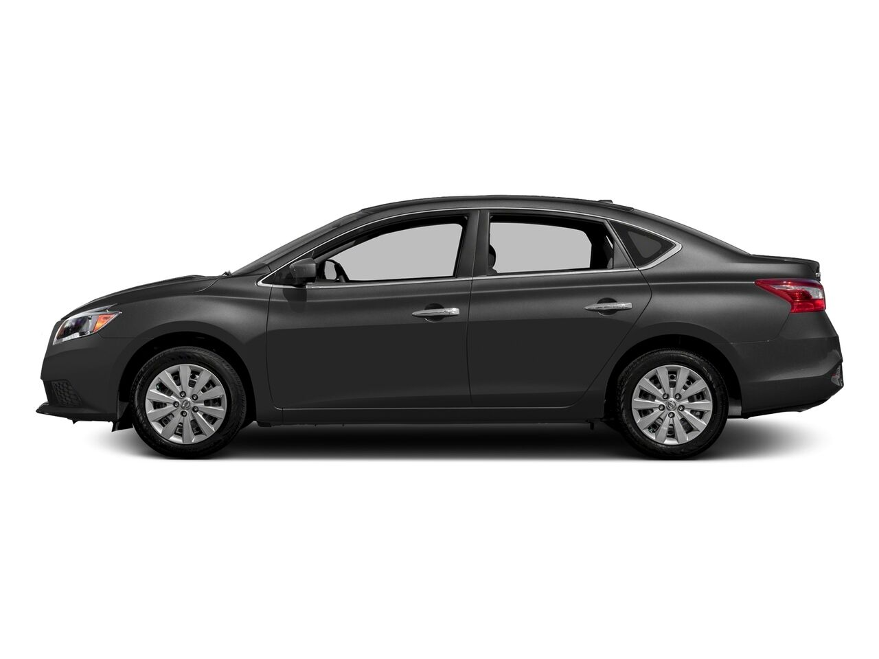 2018 Nissan Sentra S Gladstone OR