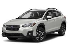 Subaru Crosstrek 2.0i Premium Santa Rosa CA