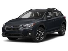 2018_Subaru_Crosstrek_Premium_ Asheboro NC