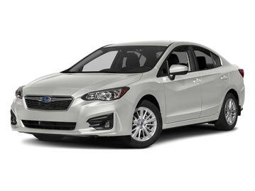 2018_Subaru_Impreza_2.0i Premium_ Santa Rosa CA