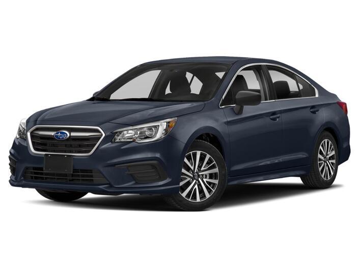 2018 Subaru Legacy 2.5i Santa Rosa CA