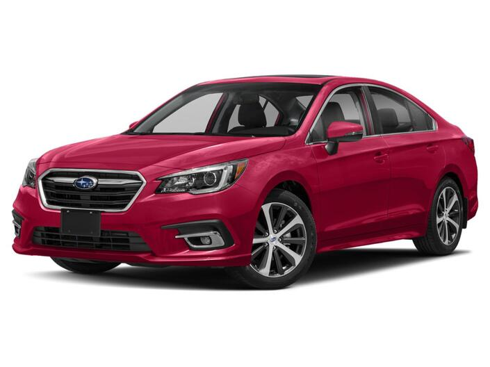 2018 Subaru Legacy 3.6R Bronx NY