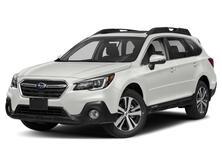 Subaru Outback 2.5i Santa Rosa CA