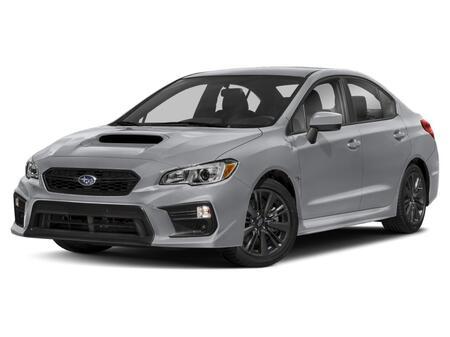 2018_Subaru_WRX_AWD ** Pohanka Certified 10 Year / 100,000 **_ Salisbury MD