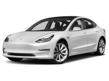 2018_Tesla_Model 3_Long Range_ Mission KS