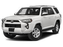 2018_Toyota_4Runner_SR5 Premium_ Bellingham WA