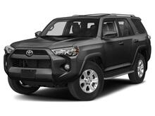 2018_Toyota_4Runner_SR5_ San Jose CA