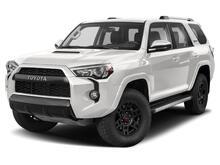 2018_Toyota_4Runner_TRD Pro 4WD_ El Paso TX