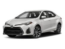 2018_Toyota_Corolla__ Moosic PA