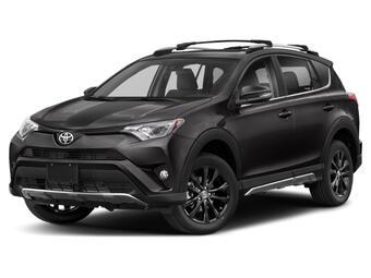 2018_Toyota_RAV4__ Richmond KY
