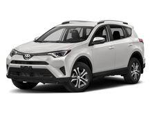 2018_Toyota_RAV4_LE_ Mount Hope WV