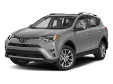 2018_Toyota_RAV4_Limited_ South Amboy NJ