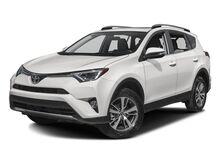 2018_Toyota_RAV4_XLE_ South Amboy NJ