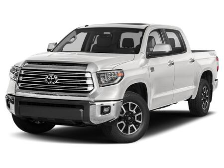 2018_Toyota_Tundra_1794 CrewMax_ Salisbury MD