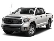 2018 Toyota Tundra 4WD SR5 Grand Junction CO