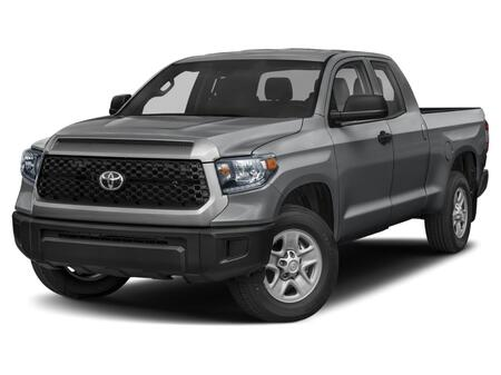 2018_Toyota_Tundra_SR5_ Salisbury MD