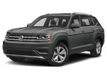 2018_Volkswagen_Atlas_3.6L V6 SE w/Technology_ Lincoln NE
