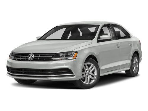 2018 Volkswagen Jetta  Tampa FL