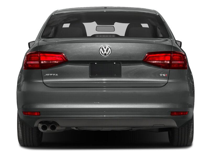 2018 Volkswagen Jetta 1.4T S ** VW CERTIFIED ** Salisbury MD