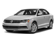2018_Volkswagen_Jetta_1.4T S AUTO_ Yakima WA