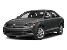 2018_Volkswagen_Jetta_1.4T S_ Memphis TN