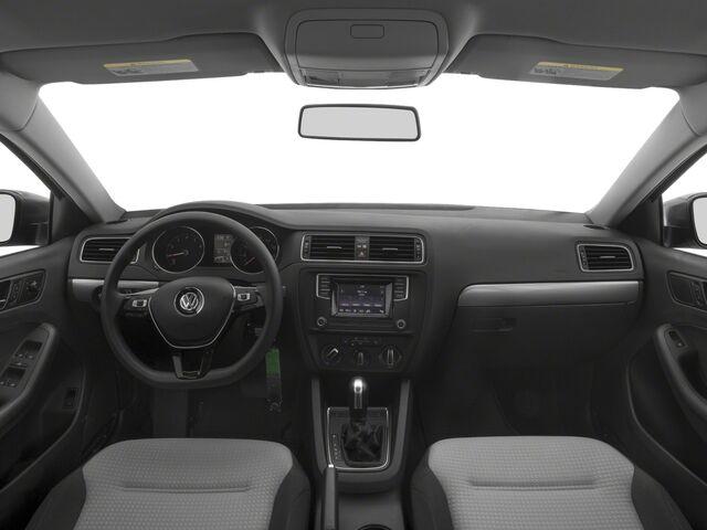 2018 Volkswagen Jetta 1.4T S Ramsey NJ