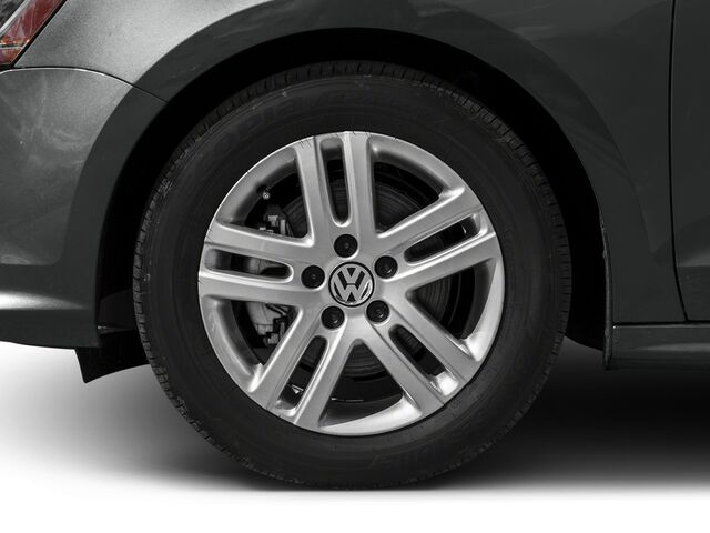 2018 Volkswagen Jetta 1.4T S Rochester NH