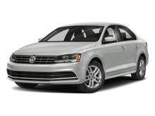 2018_Volkswagen_Jetta_1.4T SE_ Ramsey NJ