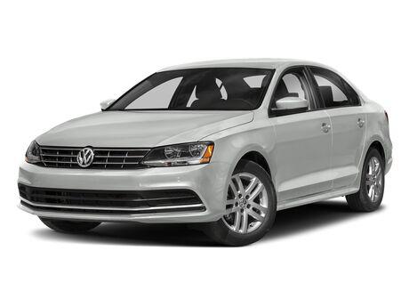 2018 Volkswagen Jetta 1.4T SE Ramsey NJ