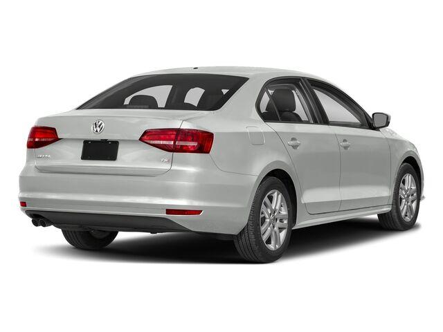 2018 Volkswagen Jetta 1.4T Wolfsburg Edition Ramsey NJ