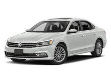 2018_Volkswagen_Passat_2.0T SEL PREMIUM AUTO_ Yakima WA
