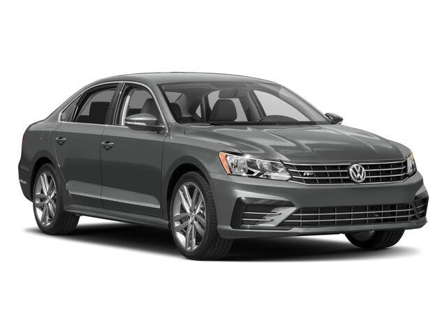 2018 Volkswagen Passat R-Line Ramsey NJ