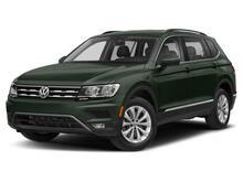 2018_Volkswagen_Tiguan_2.0T S 4MOTION_ Yakima WA