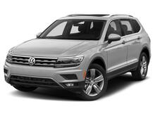 2018_Volkswagen_Tiguan_2.0T SEL 4MOTION_ Yakima WA