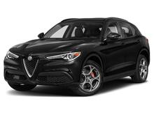 2019_Alfa Romeo_Stelvio_Ti Sport_ Falls Church VA