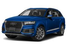 2019_Audi_Q7_PREMIUM PLUS 45 TFSI QUAT_ Yakima WA