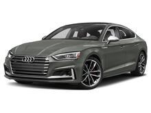 2019_Audi_S5 Sportback_Prestige_ Kihei HI