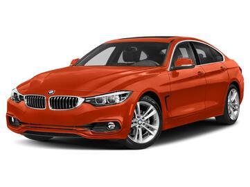 2019_BMW_4 Series_430i Gran Coupe_ Richmond KY