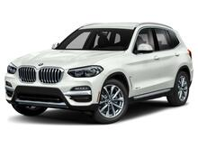 2019_BMW_X3_xDrive30i_ Mission KS