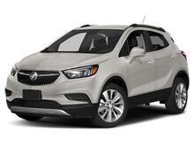 2019_Buick_Encore_Preferred_ Campbellsville KY
