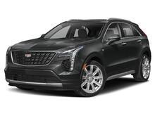 2019_Cadillac_XT4_FWD Sport_ San Antonio TX
