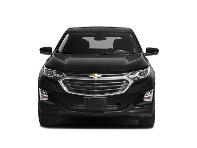 2019 Chevrolet Equinox AWD 4DR LT W/2LT Yakima WA