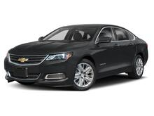 2019_Chevrolet_Impala_4DR SDN LT W/1LT_ Yakima WA