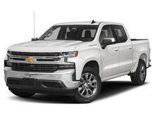 2019_Chevrolet_Silverado 1500_Custom Trail Boss_ Yakima WA