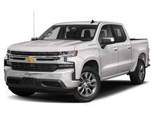 2019_Chevrolet_Silverado 1500_LT_ Yakima WA