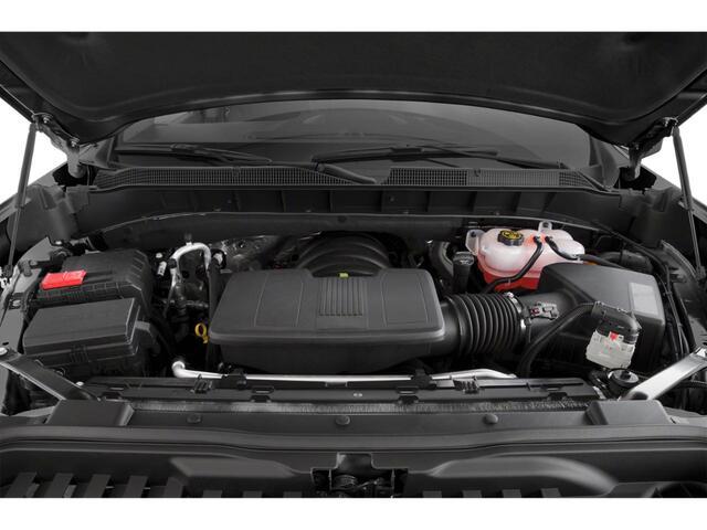 2019 Chevrolet Silverado 1500 LT Yakima WA