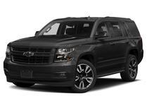 2019 Chevrolet Tahoe Premier 4WD ** Pohanka Certified 10 Year / 100,000  **