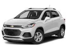 2019_Chevrolet_Trax_AWD 4DR LT_ Yakima WA