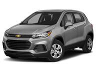 2019 Chevrolet Trax LS Memphis TN